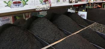 فروش چای ۴۵ هزار تومانی به قیمت ۱۰۰ هزارتومان!