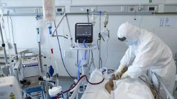 ۸۳ فوتی جدید کرونا در کشور/ شناسایی بیش از ۶۰۰۰ بیمار جدید
