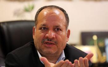 ۲۵ درصد رستورانهای تهران تغییر کاربری دادند
