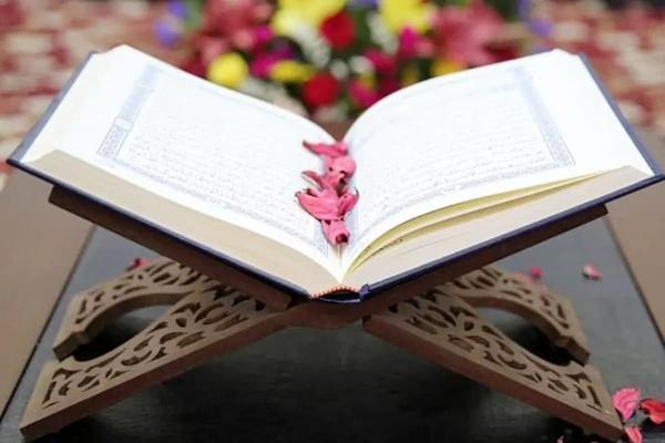 انواع استخاره با قرآن و روش انجام آن
