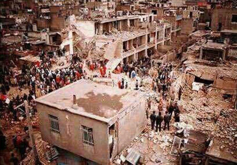 روزی که در تاریخ کردستان ماندگار شد