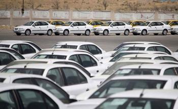 احتمال لغو افزایش قیمت فصلی خودروسازان با ادامه ریزش قیمتها