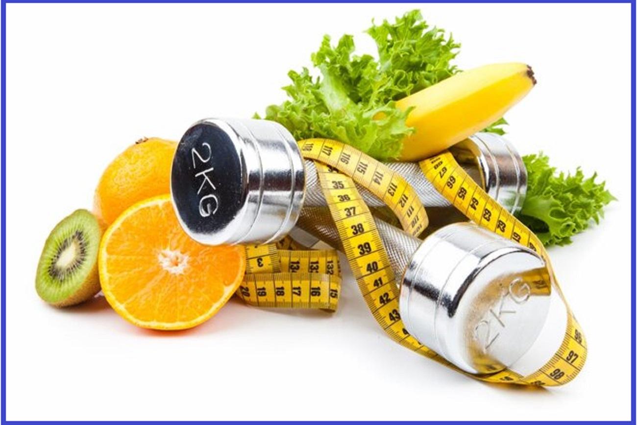 صبحانه سالم برای ورزشکاران/کافئین مفید است یا مضر؟