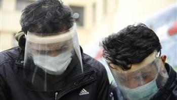 اعتراف سارقان کابل برق به قتل