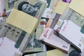 اطلاعیه سازمان برنامه و بودجه درباره یارانه ۱۰۰ و ۱۲۰ هزار تومانی معیشتی