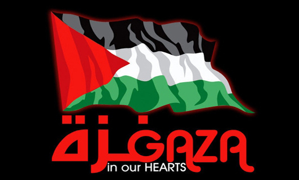 شهادت ۳۱ جوان مدافع وطن+اسامی