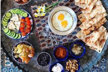 صبحانه نخوردن چه تبعاتی برای سلامتی شما دارد؟