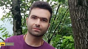 اخذ آزمایش DNA از خانواده معین شریفی و جسد کشف شده در جنگل کردکوی