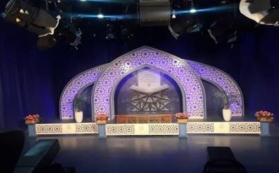 برگزاری مرحله نیمهنهایی مسابقات بینالمللی قرآن با رقابت ۱۲۰ نفر از ۷۰ کشور