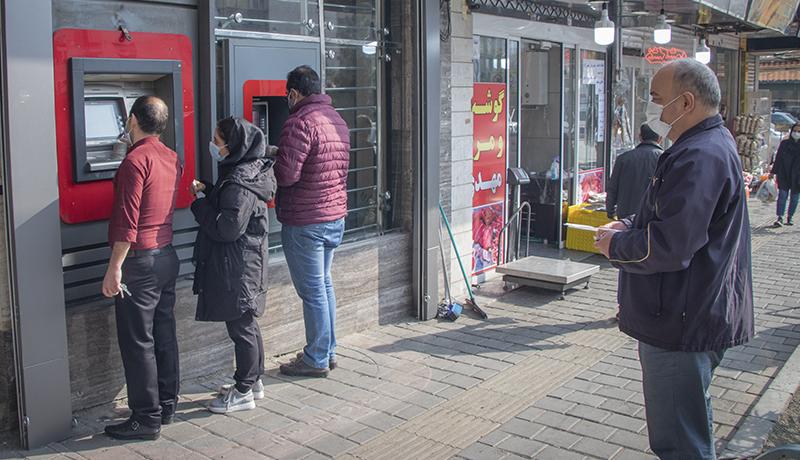 عیدی کارمندان کی پرداخت میشود؟واریزیهای دولت در بهمن ماه