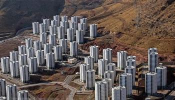 ساخت ۵میلیون مسکن/چه کسانی مشمول هستند؟