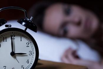 تاثیر مستقیم خواب بر ابتلا به کرونا