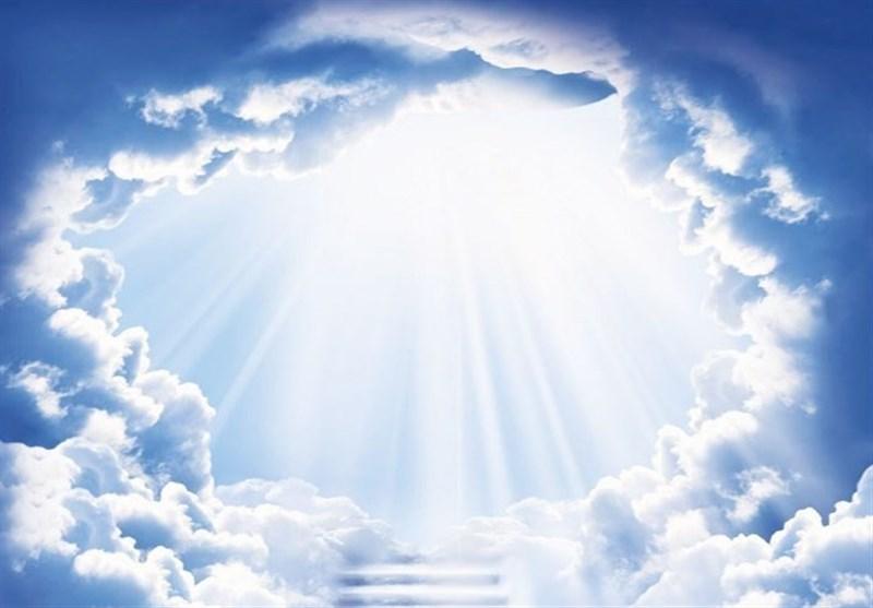ارتباط روحالقدس با حضرت فاطمه (س) / مربی پیامبران که بود؟