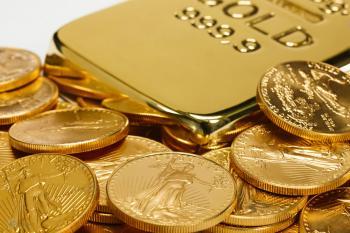 آینده قیمت طلا چگونه میشود؟