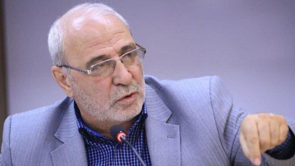 کمیسیون تلفیق سقف حقوق مدیران را تعیین کرد
