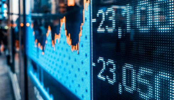 نخستین واکنش بازارهای مالی به آمدن بایدن/ بیت کوین ریخت!