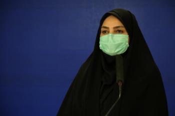 خطر انتقال کرونا در عابربانکها و توصیههای وزارت بهداشت