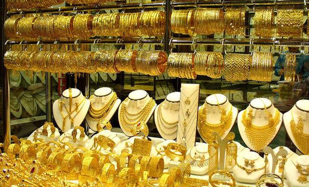 واکنش طلایی بازار به استارت بایدن؛ جرقه ای برای تاکید بر نگاه به داخل
