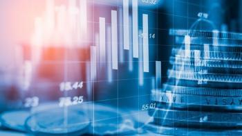 خیز قیمت سکه و دلار؛ رشد بورس تا کجا ادامه دارد؟