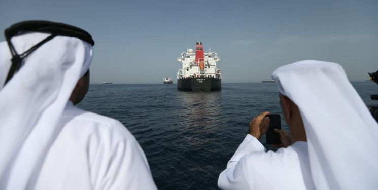 سعودیها هم ترامپ را کنار گذاشتند/ شرایط برای افزایش قیمت نفت مساعد شد