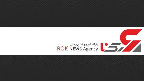 قتل زن جوان تهرانی به خاطر حفظ آبرو