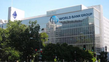 جزئیات جدید از یک گشایش دیپلماسی / وام بانک جهانی بالاخره به ایران رسید