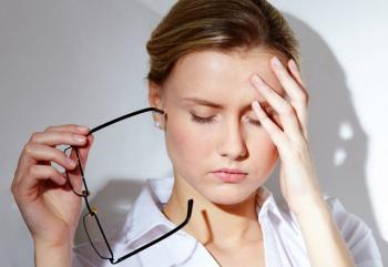 ارتباط چاقی با نوعی سردرد