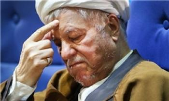 واکنشهای مردمی به اظهارات هاشمی/ کمپین دعوت از هاشمی برای نابودی داعش!!!/تصاویر
