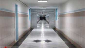 جزئیات جنایت در زندان رجایی شهر / درگیری بر سر وکیل بند شدن بود