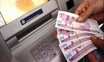 مصوبه کمیسیون تلفیق: یارانه نقدی در سال آینده دو برابر می شود