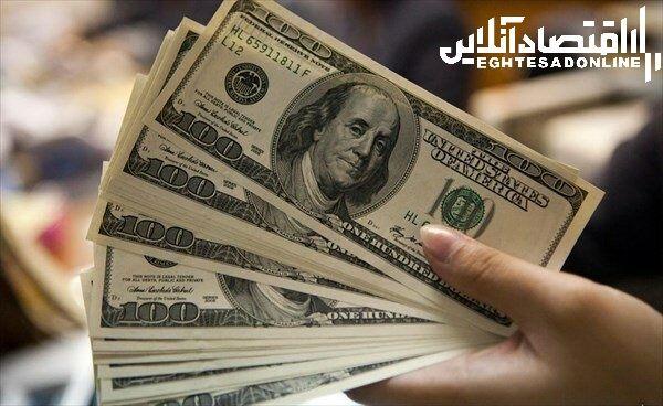 بازار ارز در انتظار موج سوم ارزانی