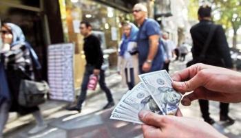 پیشبینی یک اقتصاددان از میزان کاهش نرخ دلار
