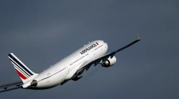 واکنش نوبخت به ماجرای مهمانداران شرکت هواپیمایی ایرفرانس