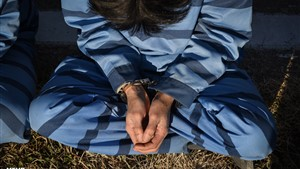 ۲۰۰ بار سرقت سارق سابقه دار را به زندان برگرداند
