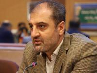 بیش از ۱۰۰ برنامه فرهنگی در ایام الله دهه مبارک فجر در استان اردبیل برگزار می شود