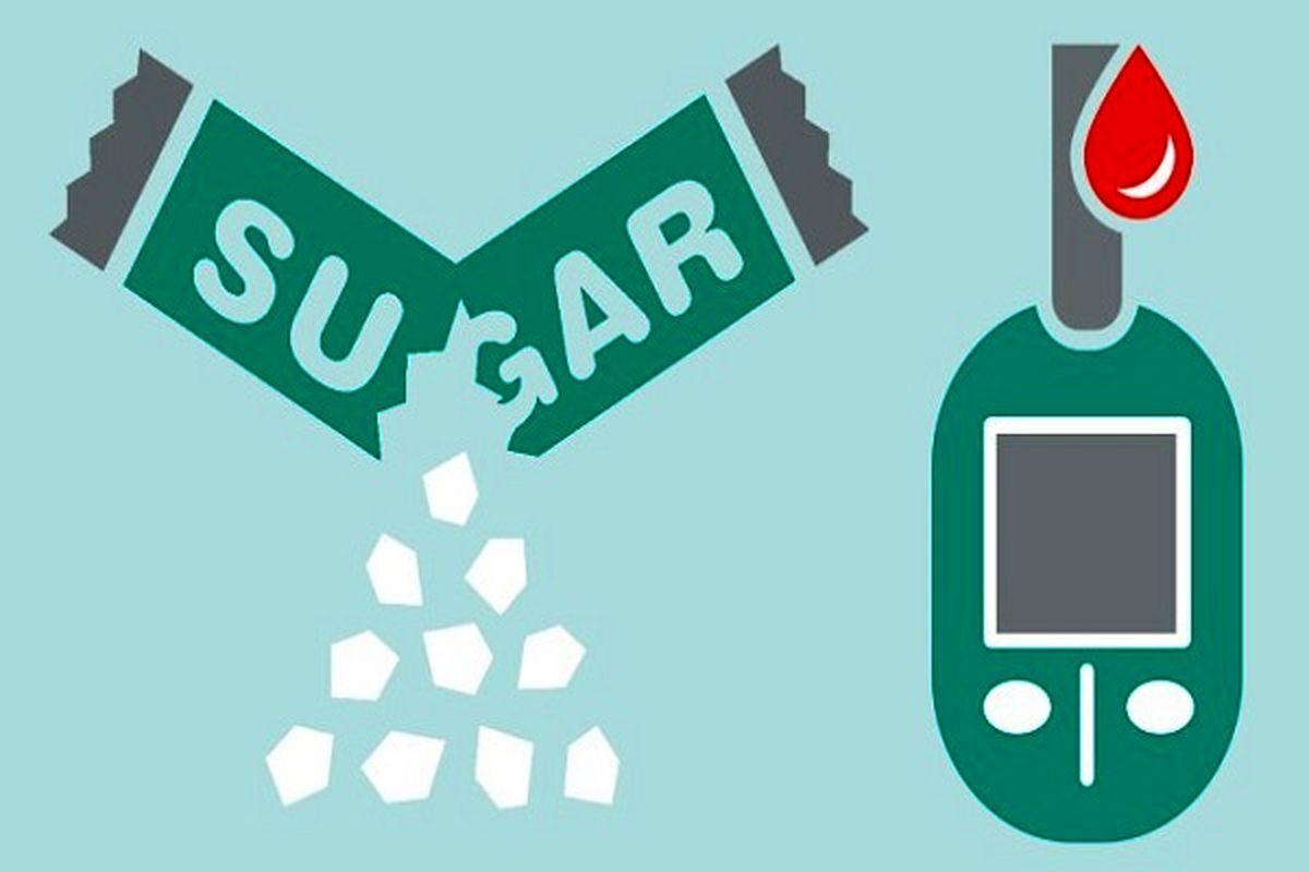 از نشانههای دیابت مرزی چه میدانید؟
