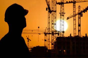 امنیت شغلی و مزد منصفانه ۲ مطالبه اصلی کارگران