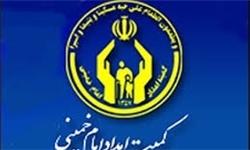 130 نفر از خانوادههای تحت کمیته امداد استان مرکزی تسهیلات اشتغال دریافت کردند