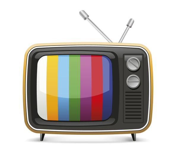 خانم مجری ممنوع التصویر سیما به تلویزیون باز می گردد