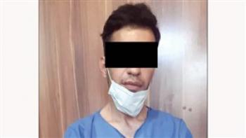 انگیزه عجیب مرد جوان برای قتل سرشناس ترین شرور مشهد