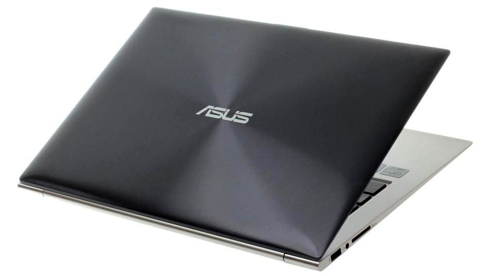 با ۱۰ میلیون تومان این لپ تاپ ها را بخرید +جدول