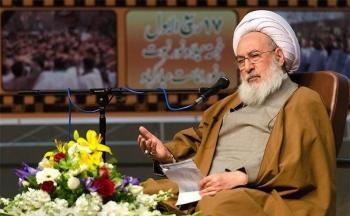 """رئیس بانک مرکزی واقعیتها را بیان کرد/ دستدرازی آمریکا به پولهای ایران """"غارتگری آشکار"""" است"""