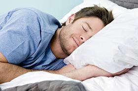 خواب زیاد خوب است یا بد؟