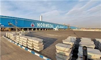 مسئولان به مشکلات کارگران آلومینیوم المهدی رسیدگی کنند