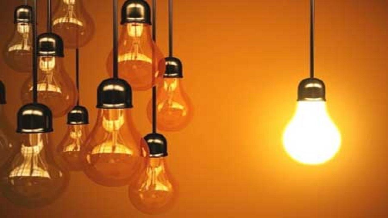 جزئیات قطعی برق فردا در پایتخت/ جداول خاموشی مناطق مختلف شهر منتشر میشود