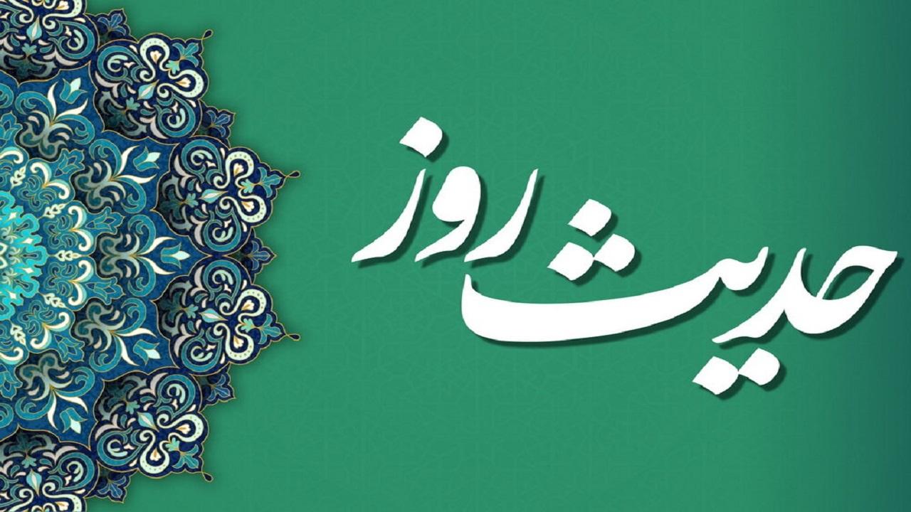 آثار نماز در کلام خاتم النبیین (ص)