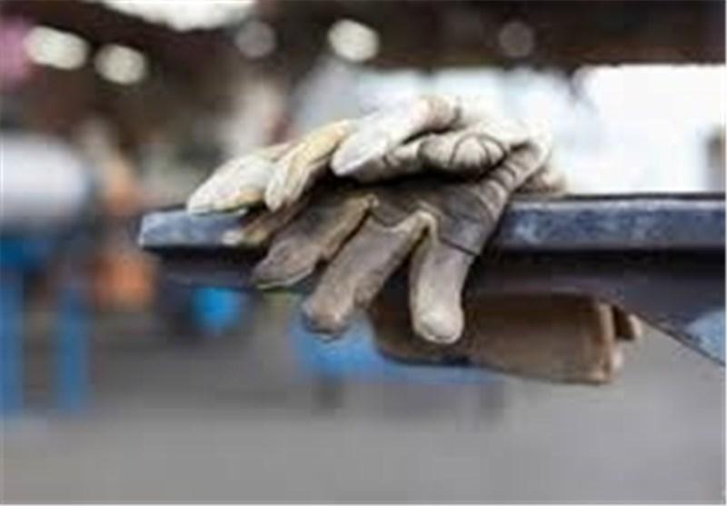 ۳۰۰ کارگر سد چمشیر گچساران در آستانه بیکار شدن/عدم پرداخت حقوق کارگران ۵ ماهه شد