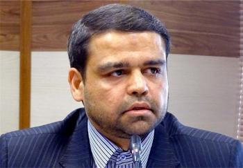پرونده رئیس اتحادیه بارفروشان منتظر رأی سازمان صنعت و معدن