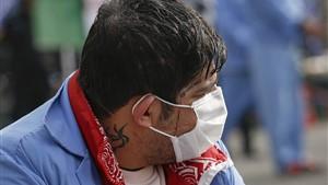 دستگیری شرور مسلح در فارس