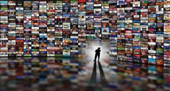 جزئیات آگهیهای شبکه ماهوارهای فارسیزبان برای فیلمهای سینمایی